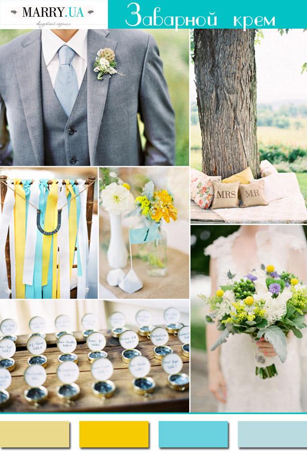152 Best Spring Wedding Themes images  Spring wedding