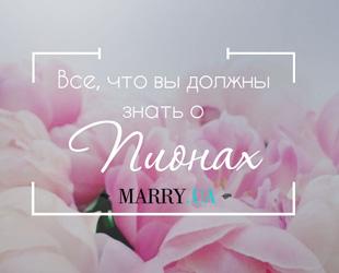 Что нужно сказать на свадьбе