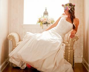 Снять номер для свадьбы